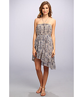 Free People - Safari Sun Dress