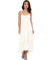 Free People - Totally Tubular Dress