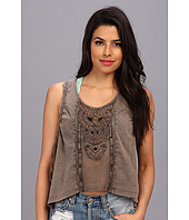 Free People - Lonesome Dove Top