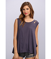 Free People - Summers End Top