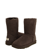 UGG - Classic Short