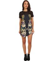 StyleStalker - Run Away With Me Dress