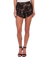 StyleStalker - Night Fever Shorts