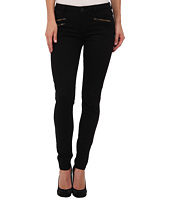 Sanctuary - Civilian Jean in Black