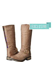 Steve Madden - Exclusive - Fllash