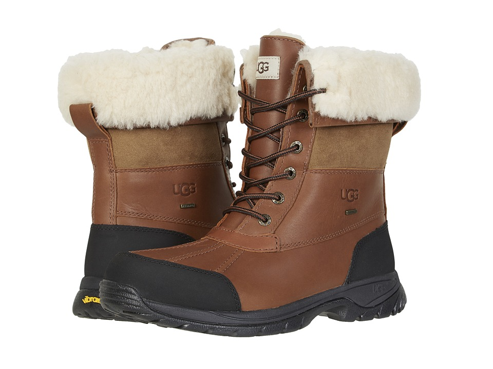 UGG - Butte (Worchester) Men