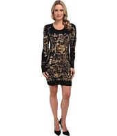 NIC+ZOE - Rosette Dress