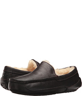 UGG - Ascot Leather