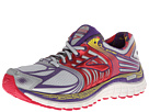 Brooks - Glycerin) - Footwear