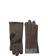 Echo Design - Echo Touch Superfit Basic Glove