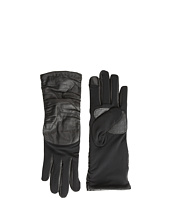 Echo Design - Echo Touch Superfit Ruched Glove