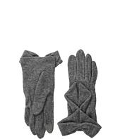 Echo Design - Echo Touch Ruffled Bow Glove