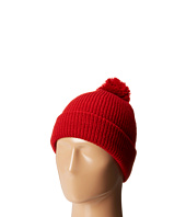 Volcom - Full Stone Pom Beanie (Big Kids)