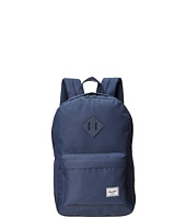 Herschel Supply Co. - Heritage Medium Volume