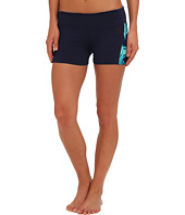 Hurley - Dri-FIT™ Compression Short