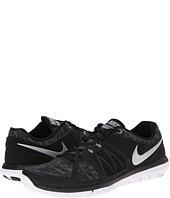 Nike - Flex 2014 RN Flash