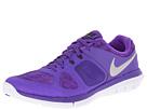 Nike Flex 2014 RN Flash (Hyper Grape/Black/Court Purple)