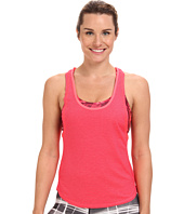 Hurley - Dri-FIT™ Novelty Tank