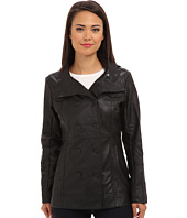 Hurley - Winchester Novelty Jacket
