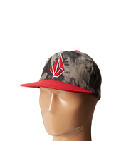 Volcom - Layer JFit™ Flexfit® Hat
