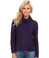 StyleStalker - Chez Moi Sweater