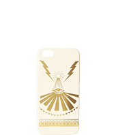 Volcom - Chatty Cathy Phone Case