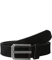 Volcom - Vendito Belt