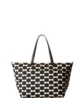 Kate Spade New York - Bow Tile Francis Baby Bag