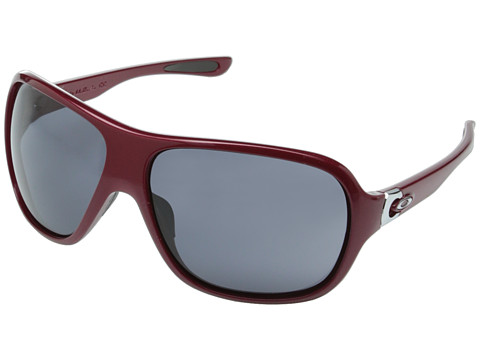 sunglasses over glasses oakley 9c1l  Oakley MPH Underspin Groupie  $4999 shipped