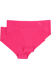 Moving Comfort - Out Of Sight Bikini 2-Pack