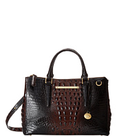 Brahmin - Small Lincoln Satchel