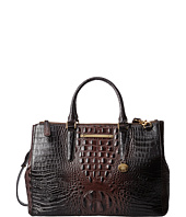 Brahmin - Lincoln Satchel