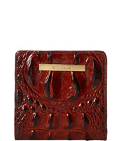 Brahmin - Westerly Wallet