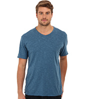 Agave Denim - Tencel Slub V Neck