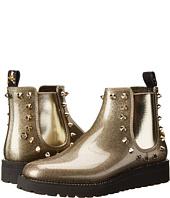 Philipp Plein - Rubber Shoe Magic