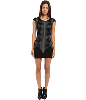 Philipp Plein - Jersey Dress