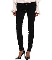 Philipp Plein - Jeans Shiny
