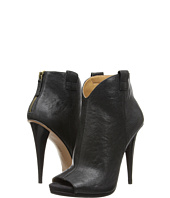 Nine West - Ahero