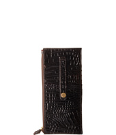 Brahmin - Credit Card Wallet