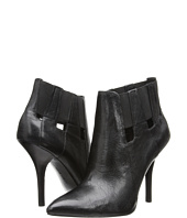 Nine West - Julieanne