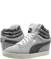 PUMA - PC Wedge NC