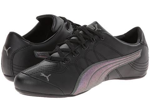 Puma Soleil v2 Womens Sneakers