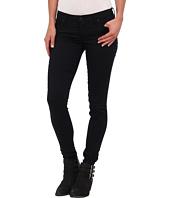 Hurley - 81 Skinny Twill Legging