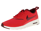 Nike Air Max Thea (Action Red/Sail/Team Red)