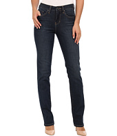 Jag Jeans - Jackson Mid Straight in Melrose
