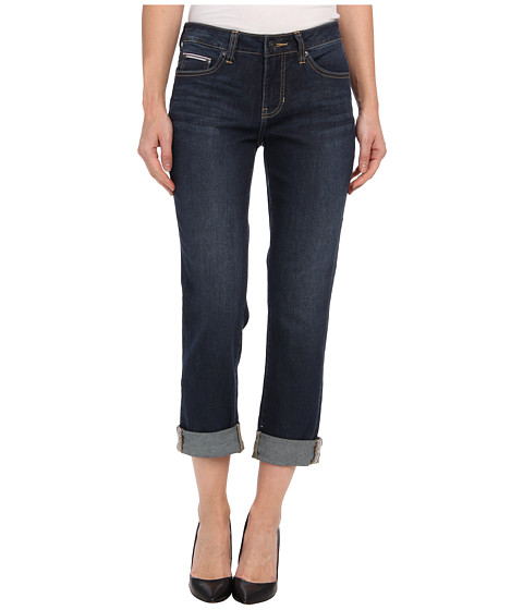 Jag Jeans Henry Relaxed Boyfriend in Melrose - Zappos.com Free Shipping BOTH Ways