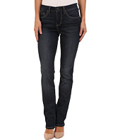 Jag Jeans - Mason Mid Straight in Melrose
