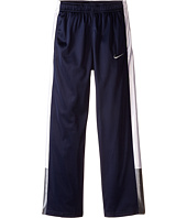 Nike Kids - OT Pant V2 (Little Kids/Big Kids)