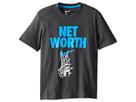 Nike Kids Basketball Net Tee