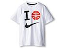 Nike Kids I Ball Tee